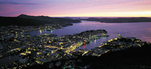 http://www.zeo-narvik.eu/pict/town